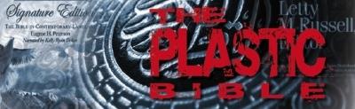 La Biblia de Plástico